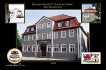 https://www.facebook.com/Taverna.bei.Stelios/?rf=315535948629061