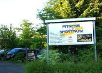 www.sportpark-bw.de
